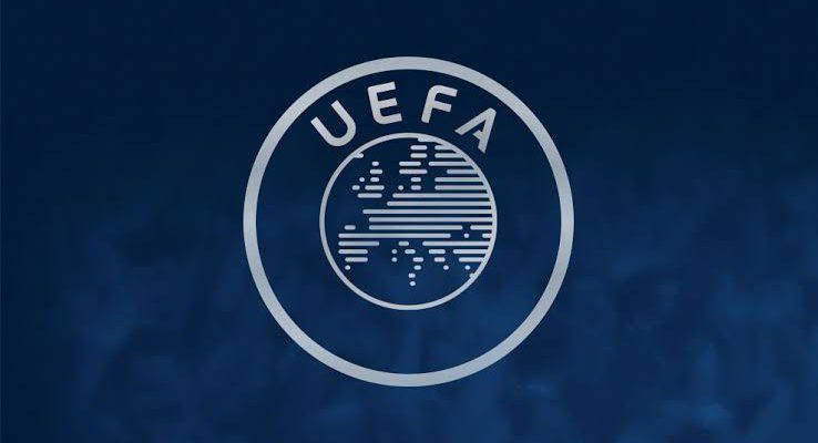 UEFA: Penghentian Liga Adalah Opsi Terakhir