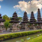 Salah Paham Orang Luar Negeri Soal Indonesia