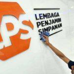 LPS Klarifikasi Soal Isu 8 Bank Berpotensi Gagal Bayar