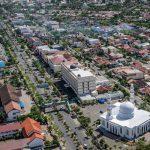 Aceh Cabut Pemberlakukan Jam Malam