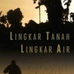 Resensi Novel Lingkar Tanah Lingkar Air: Ketika Laskar DI Ingin Berjuang Demi Republik