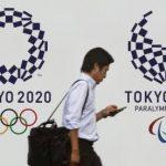 Pawai Olimpiade 2020 Tokyo Dibatalkan