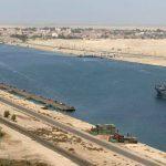 Catatan Sejarah 25 April: Dimulainya Pembangunan Terusan Suez