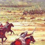 Catatan Sejarah 29 April: Pasukan Thariq bin Ziyad Mendarat di Gibraltar, Pembebasan Andalusia Dimulai