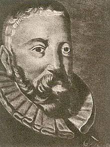 Catatan Sejarah 2 April: Awal Perjalanan de Houtman, Sang Belanda Penemu Nusantara
