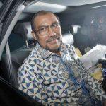 DPD Minta Pemda Beri Kewenangan Tangani Corona, Jokowi Malah Ingin Seragam