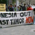 Catatan Sejarah 20 Mei: Timor Timur Lepas Dari Indonesia