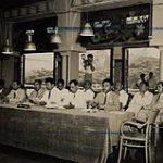 Catatan Sejarah 7 Mei: Perjanjian Roem-Royen, Soekarno-Hatta Kembali Dari Pengasingan