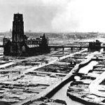 Catatan Sejarah 10 Mei: Perang Dunia II, Jerman Mulai Menginvasi Belanda