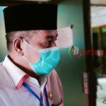 Pemprov Minta Parpol di Riau Inovasi Mekanisme Tahapan Pilkada di Tengah COVID-19