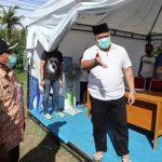 Lawan Corona Pemkab Inhu, Siap Salurkan BLT ke Tiap Desa