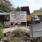 Puskopkar Sudah Kuasai Lahan dan Kebun Sawit di Rohul