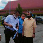Gubri Klaim New Normal di Riau Sudah Dibahas dengan Berbagai Perwakilan Masyarakat