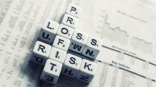 Ssst… Inilah Risiko Investasi Saham yang Tidak Banyak Diketahui Orang