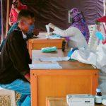 Soal Pemudik Gelap, Dishub Riau Klaim Sudah Tambah Pesonel di Jalan Tikus