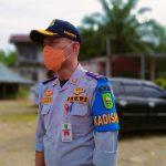 Kadishub Riau Sebut Program Pusat Masih Jalan di Tengah COVID-19