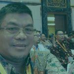 Ini Tanggapan Mamun Murod Soal Tudingan Jakalahari dan Walhi Riau