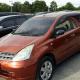 Nyaman Dipakai Dalam Kota, Ini Harga Mobil Grand Livina Bekas Tahun 2007
