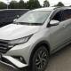Cocok untuk Keluarga, Ini Harga Bekas Mobil Toyota Rush Tahun 2018