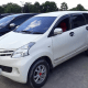 Yuk Ganti Mobil, Ini Harga Bekas Toyota Avanza Tahun 2012