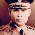 Catatan Sejarah 17 Mei: Proklamasi Kalimantan, Sumpah Kesetiaan ke Republik