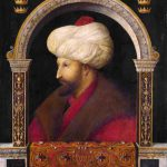 Catatan Sejarah 3 Mei: Wafatnya Sultan Muhammad Al-Fatih, Sang Penakluk Konstantinopel