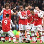 Klub-Klub Sepakat Liga Inggris Dilanjutkan 17 Juni