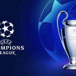 UEFA Ingin Pindahkan Final Liga Champions ke Jerman