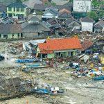 Januari-Mei 2020, Indonesia Dilanda 1,382 Kali Bencana, 188 Tewas
