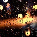 CUACA RIAU : Siang-Sore Pekanbaru Berpotensi Diguyur Hujan