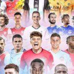 Pandemi Corona, Klub Eropa Tahan Diri Membeli Pemain
