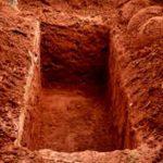 Empat Amalan Penjaga Dalam Kubur