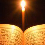 Bencana Hidup Jauh Dari Al-Qur'an