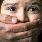 Angka Kasus Permintaan Video Porno Meningkat Selama Lockdown, Anak-anak Dilecehkan