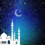 Pemerintah Tunggu Sidang Isbat, Muhammadiyah Tentukan Idulfitri 1441 Hijriyah 24 Mei