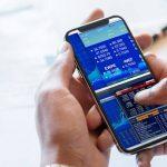 Ikut Yuk… Sekolah Pasar Modal Online, Rp100 Ribu Sudah Bisa Investasi Saham
