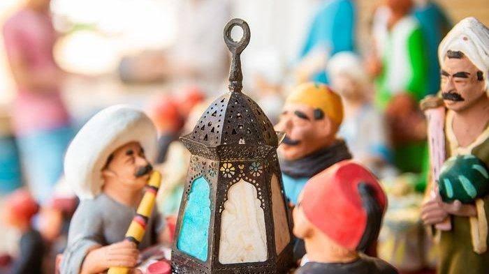 Berikut Ini 5 Aplikasi Penunjang Ibadah Puasa Selama Ramadhan, Cobain Yuk…