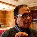 Ini Komentar ICMI Riau Mengenai Shalat Idul Fitri di Tengah COVID-19