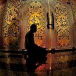 Menuju Malam Lailatul Qadar: Apa Itu I'tiqaf?