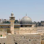Palestina Umumkan Tak Ada Kasus Baru Covid-19