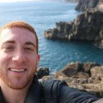 Tujuh Negara Asia Terbaik untuk Dikunjungi Menurut Travel Vlogger Drew Binsky, Indonesia Masuk Gak Ya?