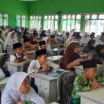 Kurikulum Darurat untuk Madrasah