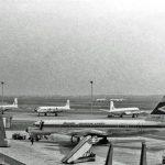Catatan Sejarah 28 Mei: Pesawat Garuda PK-GJA Jatuh di Mumbai