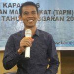 Tahapan Pilkada Dimulai 15 Juni, KPU Kuansing akan Aktifkan PPK dan PPS