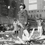 Catatan Sejarah 9 Mei: Berakhirnya Perang Dunia II