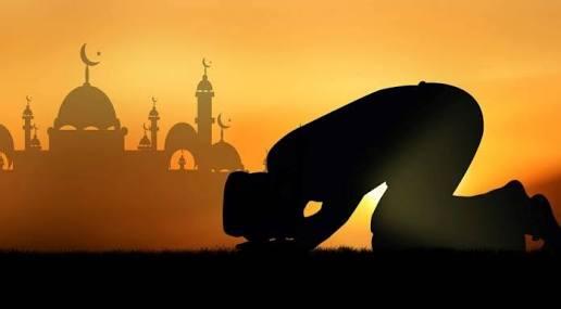 Islam Adalah Nikmatmu yang Paling Agung