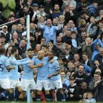 Inggris Izinkan Kompetisi Olahraga Dimulai Juni