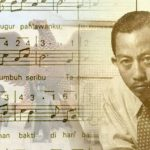 Catatan Sejarah 11 Mei: Kelahiran Musisi Perjuangan, Ismail Marzuki
