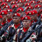 Ini Kekuatan Militer Indonesia Terbaru 2020