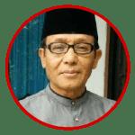 Antara Pemerintah dan Sunnatullah